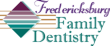 Fredericksburg and Montclair Family Dentistry Has Selected Conversion...